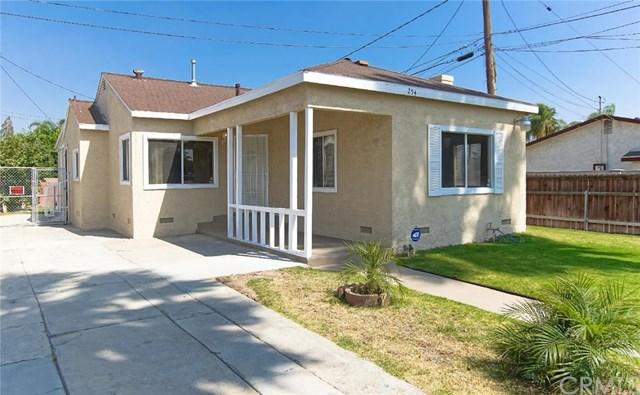 254 N 3rd St, Colton, CA