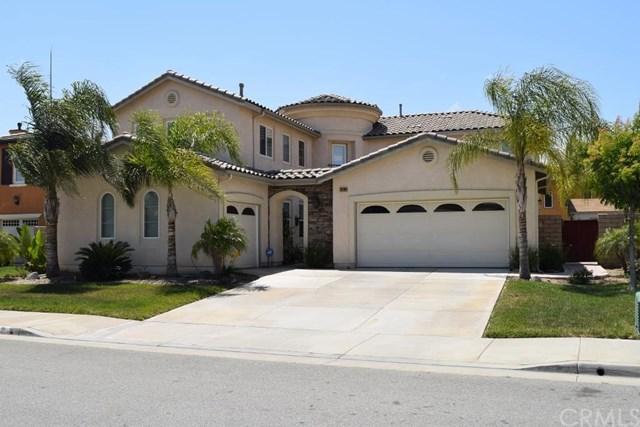 35189 Via Laguna, Winchester, CA