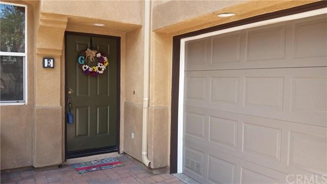 30343 Island Bay #APT E, Murrieta, CA