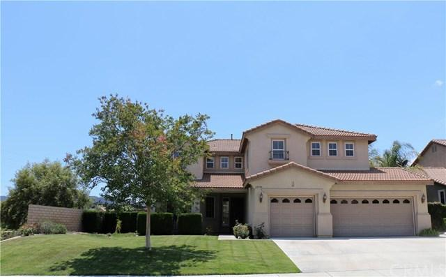 23797 Brookside, Murrieta, CA