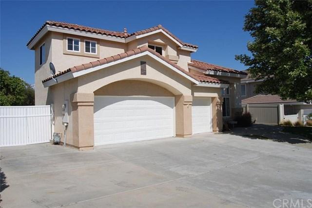 23556 Bending Oak Ct, Murrieta, CA