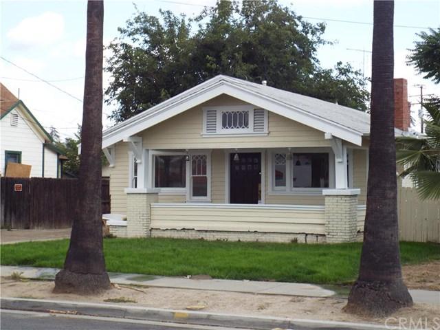 109 E Kimball Ave, Hemet, CA