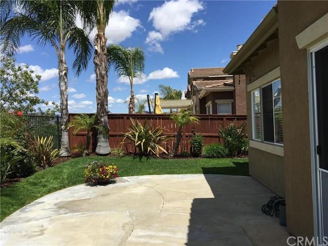 33576 Winston Way #APT A, Temecula, CA