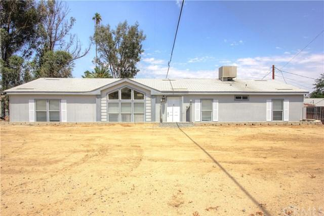 18066 Thoreson St, Lake Elsinore, CA 92530