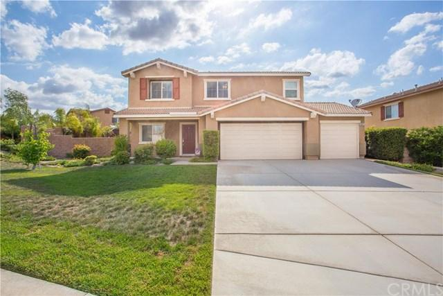 9341 Summerstone Ct, Riverside, CA
