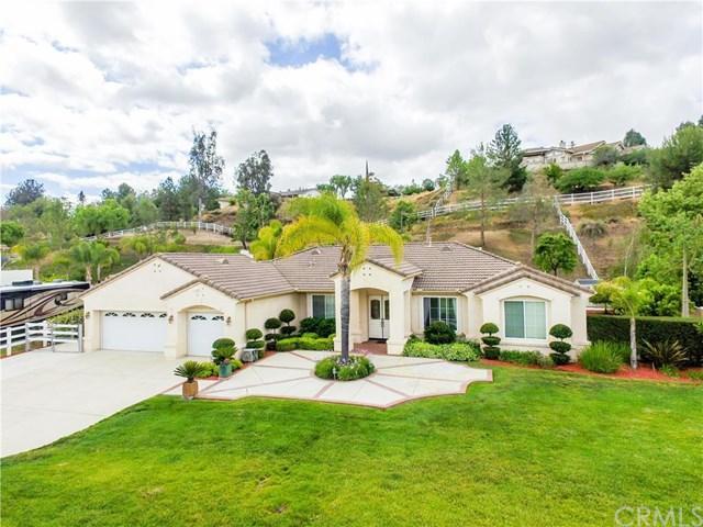 40794 Baccarat Rd, Temecula, CA