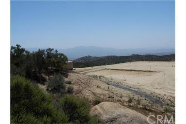 48374 Indian Trails Road, Aguanga, CA 92536