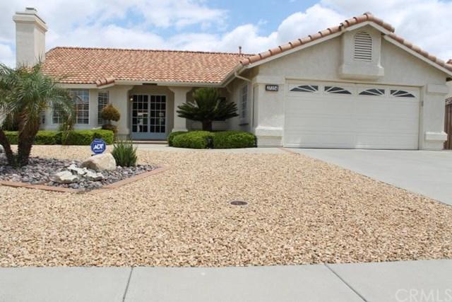 27354 Pinckney Way, Sun City, CA
