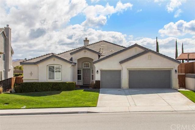 44896 Tudal St, Temecula, CA