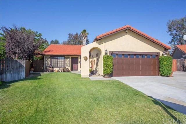 39680 Rowan Ct, Murrieta, CA