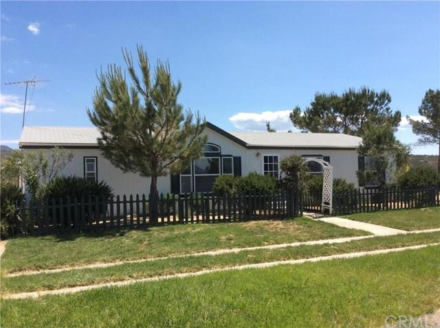 52120 Elder Creek Rd, Aguanga, CA