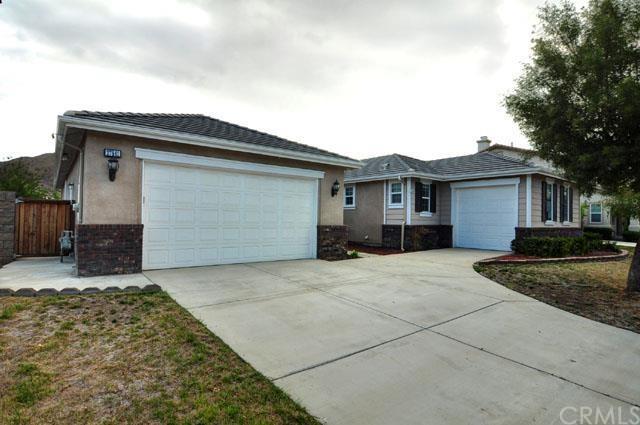 27841 Lake Ridge Dr, Sun City, CA