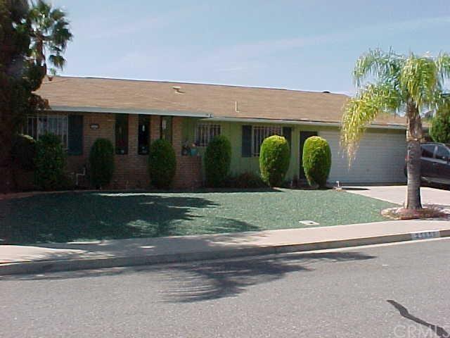 25659 Hartwick Rd, Sun City, CA
