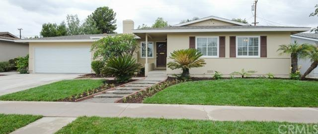 317 N Kendor Dr, Anaheim, CA