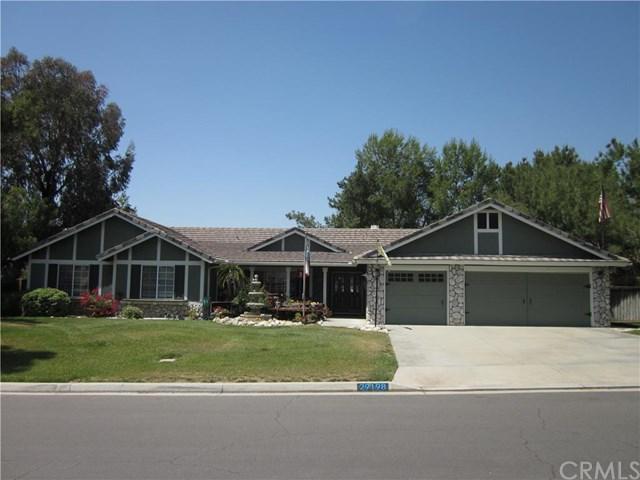 29198 S Slumpstone St, Nuevo, CA