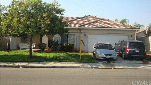 31682 Fille Dr, Winchester, CA 92596