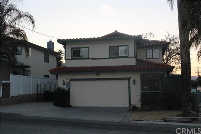 33011 Buena Vista St, Lake Elsinore, CA