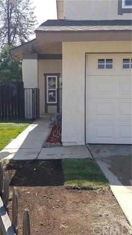 810 Oriole Court, Lake Elsinore, CA 92530