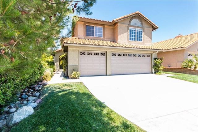39465 Calle San Clemente, Murrieta, CA