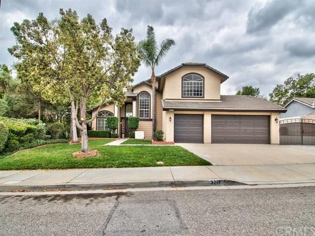 3217 Sunflower Ave, San Bernardino CA 92407