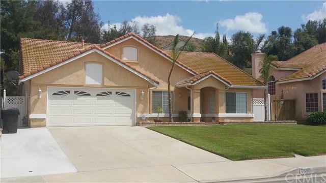 7690 Whitney Dr, Riverside, CA