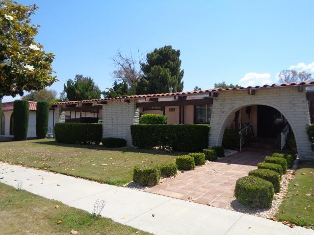 1248 Brentwood Way, Hemet, CA 92545