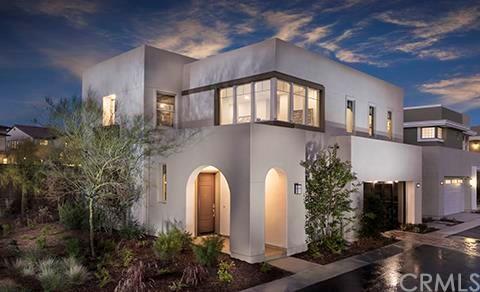 Loans near  Newall, Irvine CA
