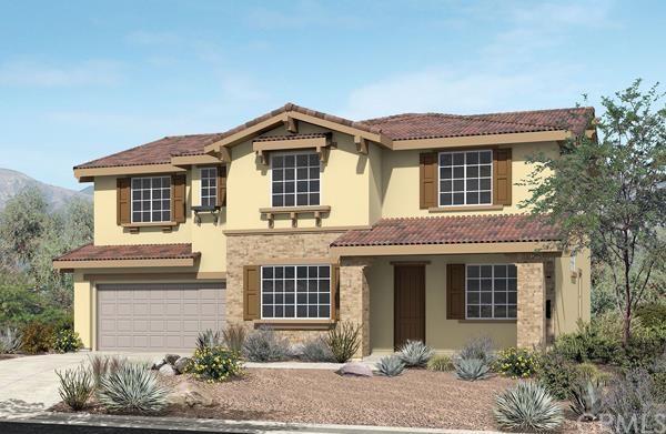 Loans near  Green Mtn, Moreno Valley CA