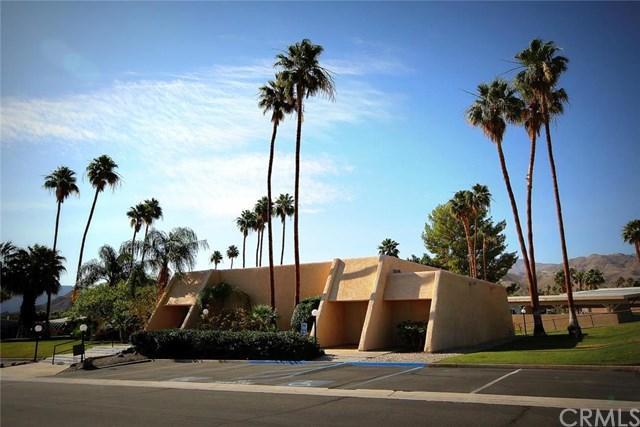 49305 Highway 74 Hwy #116, Palm Desert, CA 92260