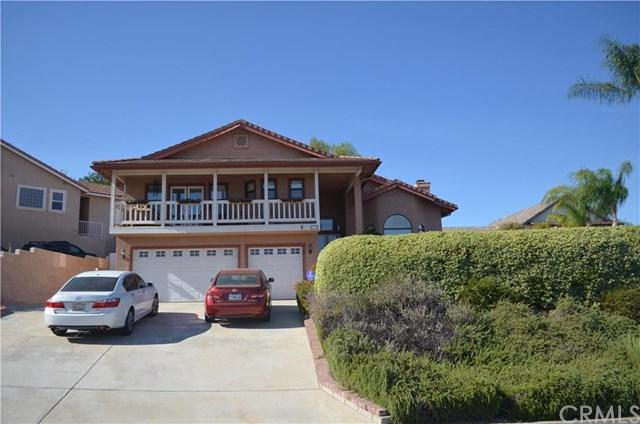 29908 Smugglers Point Dr, Canyon Lake, CA 92587
