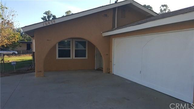16474 Arnold Ave, Lake Elsinore, CA 92530