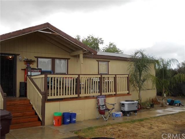 30761 Old Windmill Rd, Menifee, CA 92584