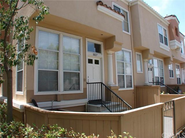 Loans near  E Naples Ln, Anaheim CA