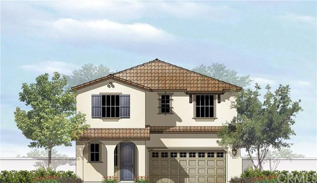 Loans near  Encore Ln, Fontana CA