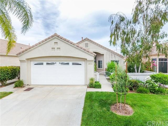 23949 Via Pamilla, Murrieta, CA 92562