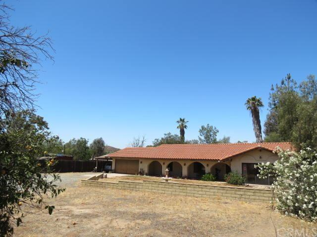 26715 Patterson St Perris, CA 92570