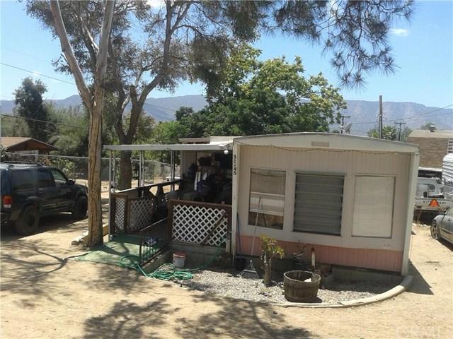 32947 Lakeview Ter, Lake Elsinore, CA 92530