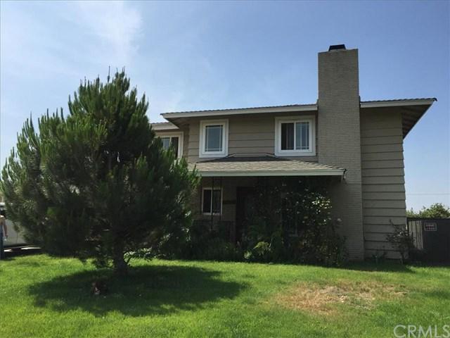 873 W Grove St Rialto, CA 92376
