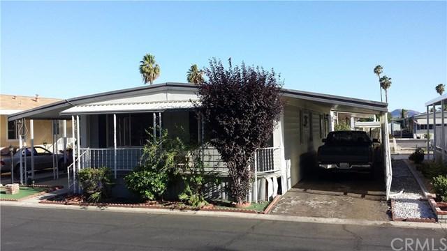 2205 W Acacia Ave #5, Hemet, CA 92545