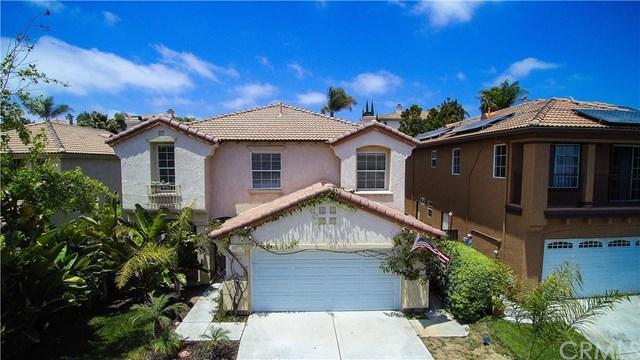 Loans near  Via Mariana, Chula Vista CA
