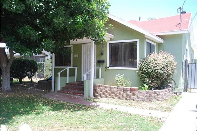 Loans near  Castleman St, Riverside CA