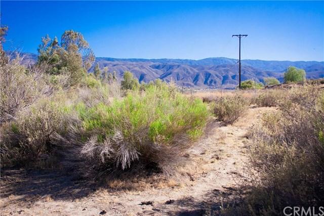 300 Highway 371, Aguanga, CA 92536