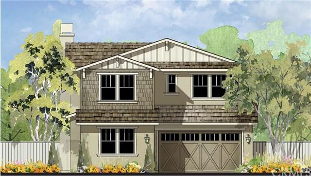 9821 La Vine Ct, Rancho Cucamonga, CA 91701