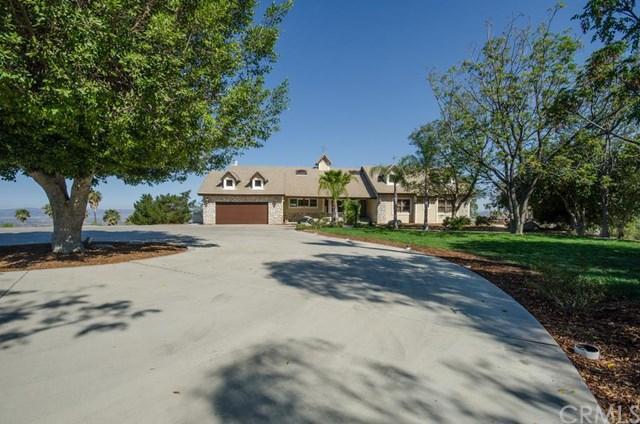 40585 Gregg Way, Temecula, CA 92592