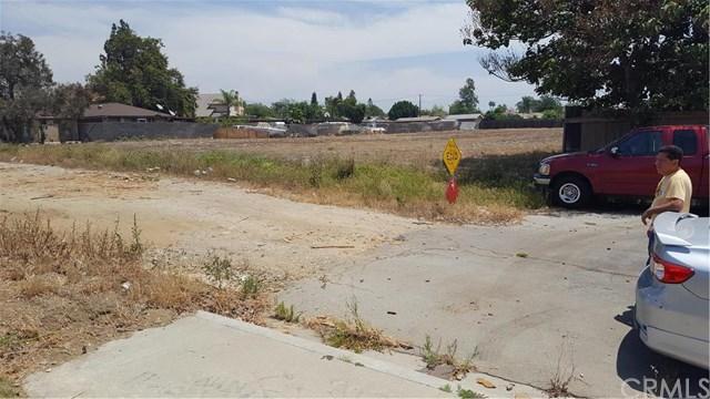 9791 Walnut St, Bloomington, CA 92316