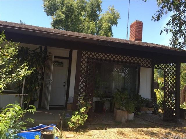 1872 Glenridge Rd, Escondido, CA 92027