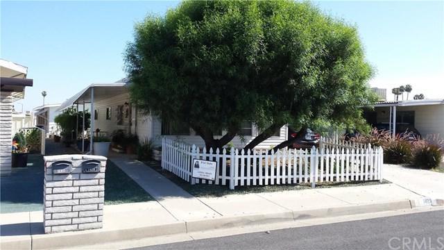 1420 W Johnston Ave #0, Hemet, CA 92543