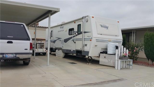 1293 Western Dr, San Jacinto, CA 92583