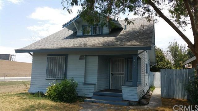 Loans near  W Vine St, San Bernardino CA