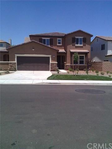 18046 Iolite Loop San Bernardino, CA 92407